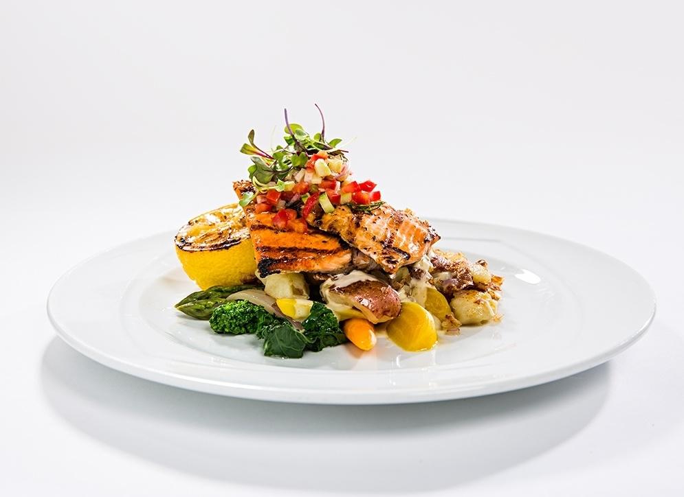 Terra Restaurants