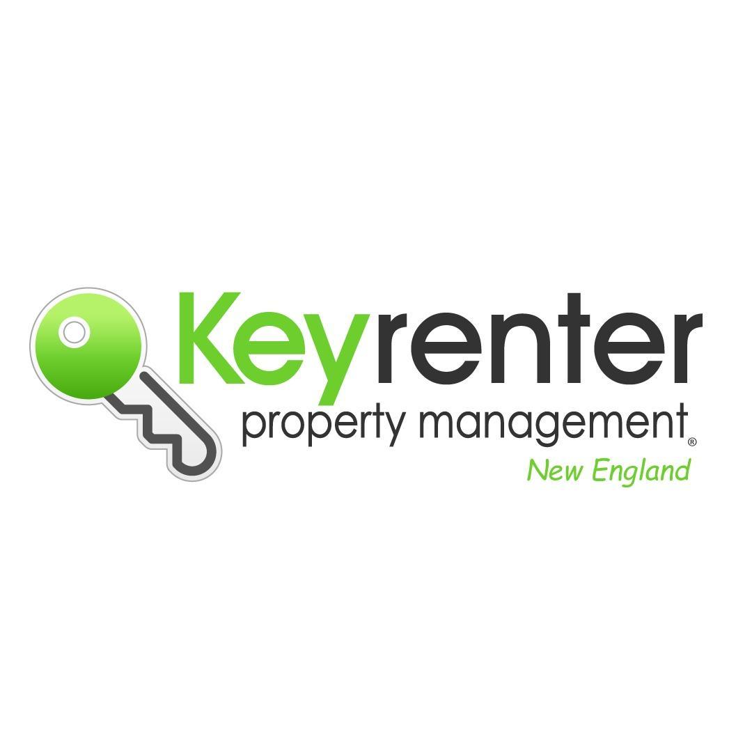 Keyrenter New England Property Management - Bedford, NH 03110 - (603)641-4000 | ShowMeLocal.com