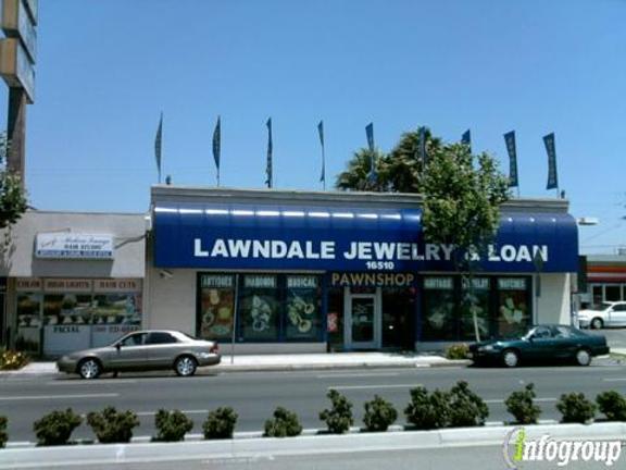Lawndale Jewelry & Loan