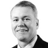 Mark Bowman - RBC Wealth Management Financial Advisor - Edina, MN 55435 - (952)838-8194 | ShowMeLocal.com