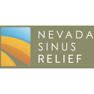 Nevada Sinus Relief: Ashley Sikand, MD