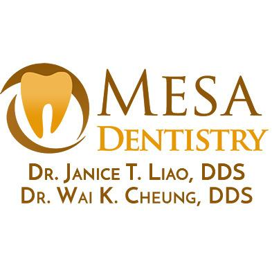Luminous Dental AZ