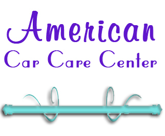 American Car Wash Bradenton