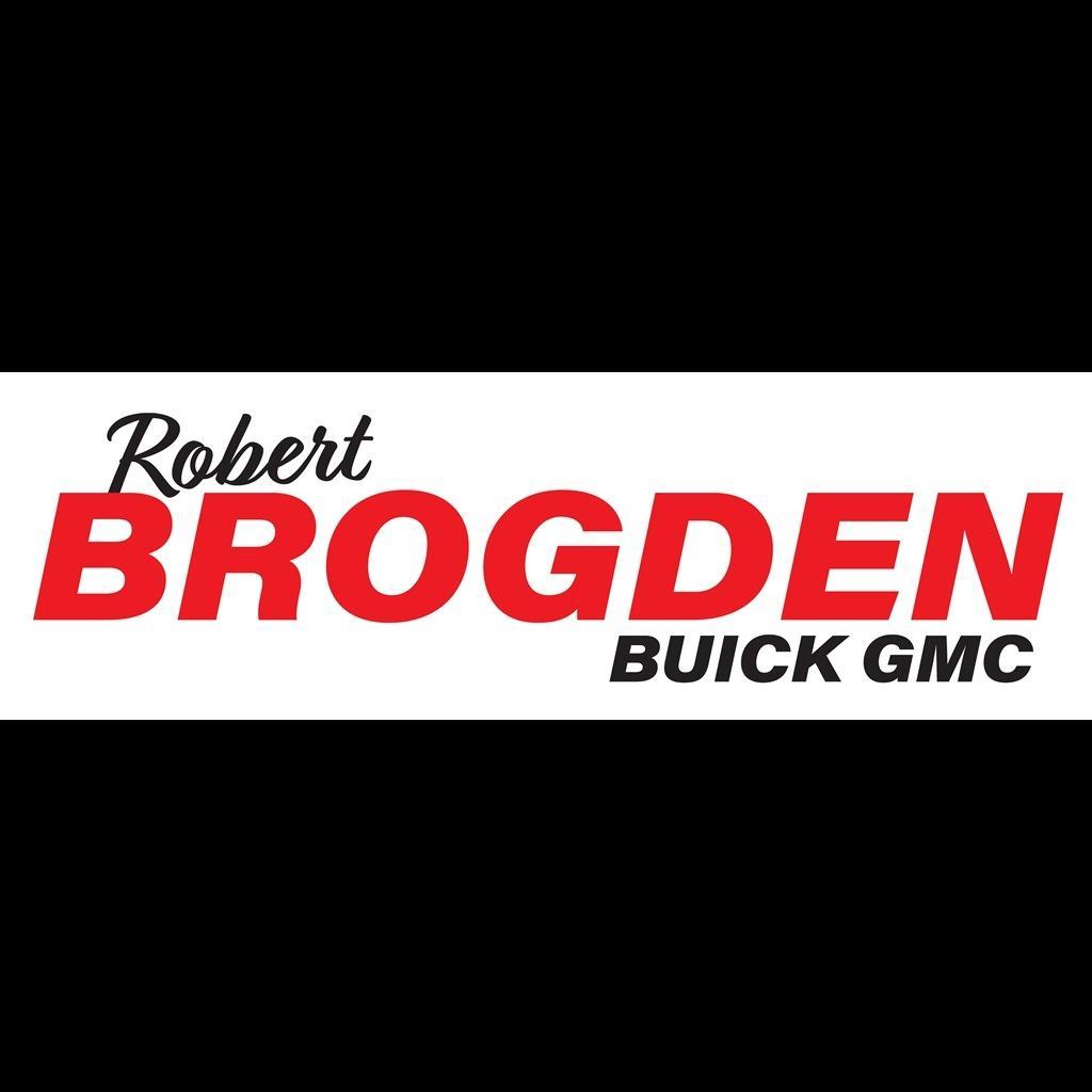 Robert Brogden Buick Gmc 14 Photos Auto Dealers