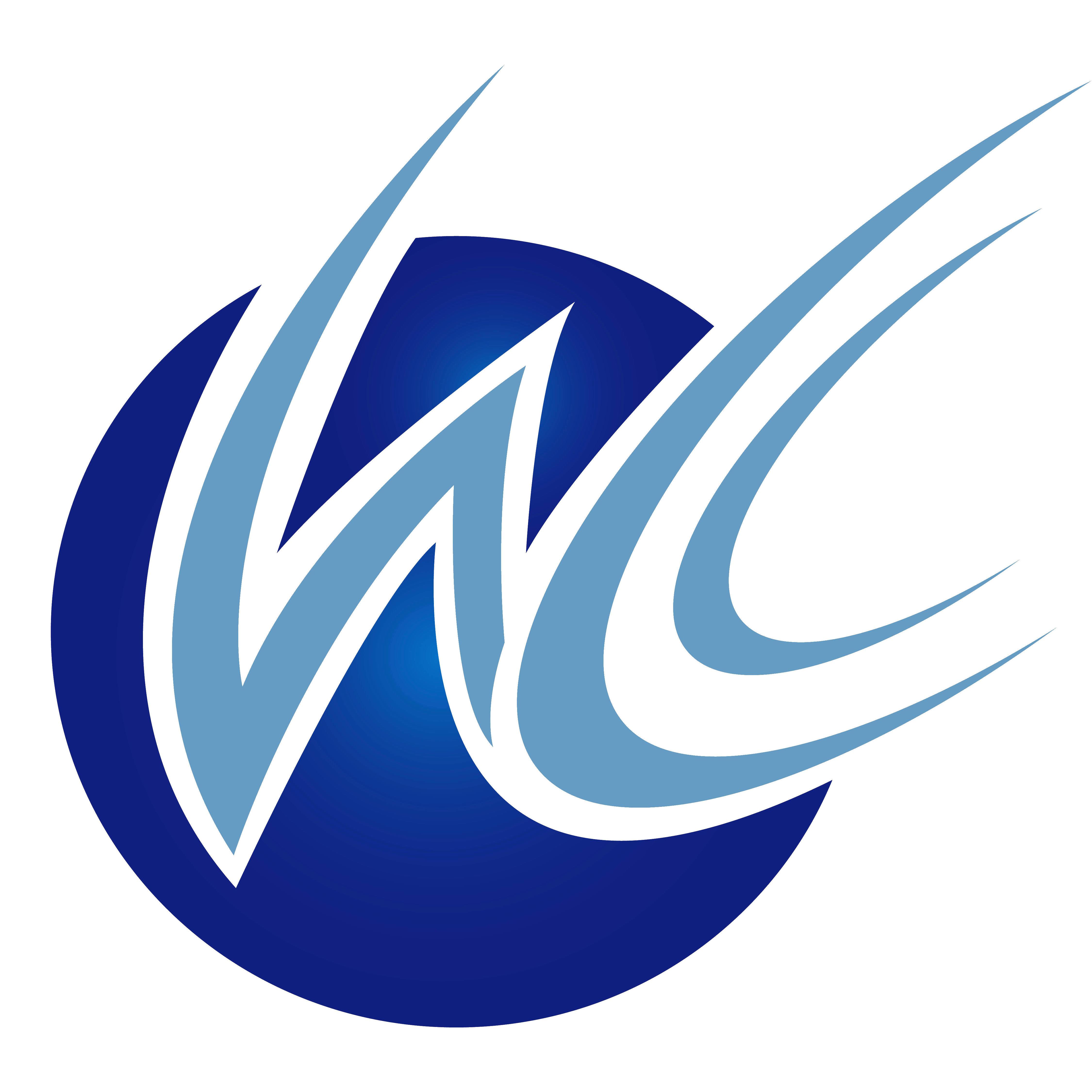 WCC International, Inc. - Gaithersburg, MD 20882 - (301)202-8586   ShowMeLocal.com