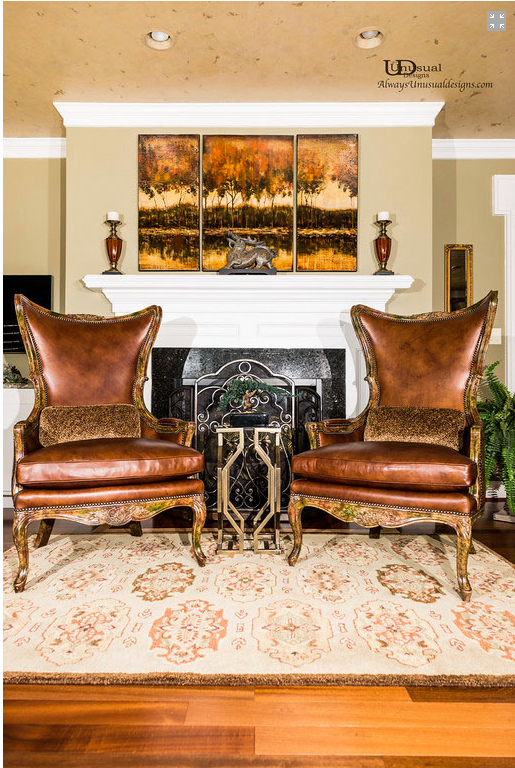 unusual designs newport news virginia va. Black Bedroom Furniture Sets. Home Design Ideas