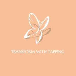 Transform With Tapping