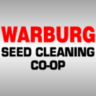 Warburg Seed Cleaning Co-op