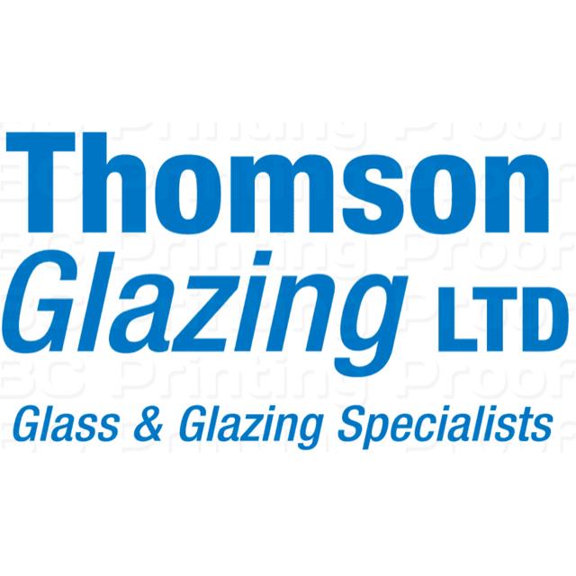 Thomson Glazing - Glasgow, Lanarkshire G31 4EG - 07725 696267 | ShowMeLocal.com