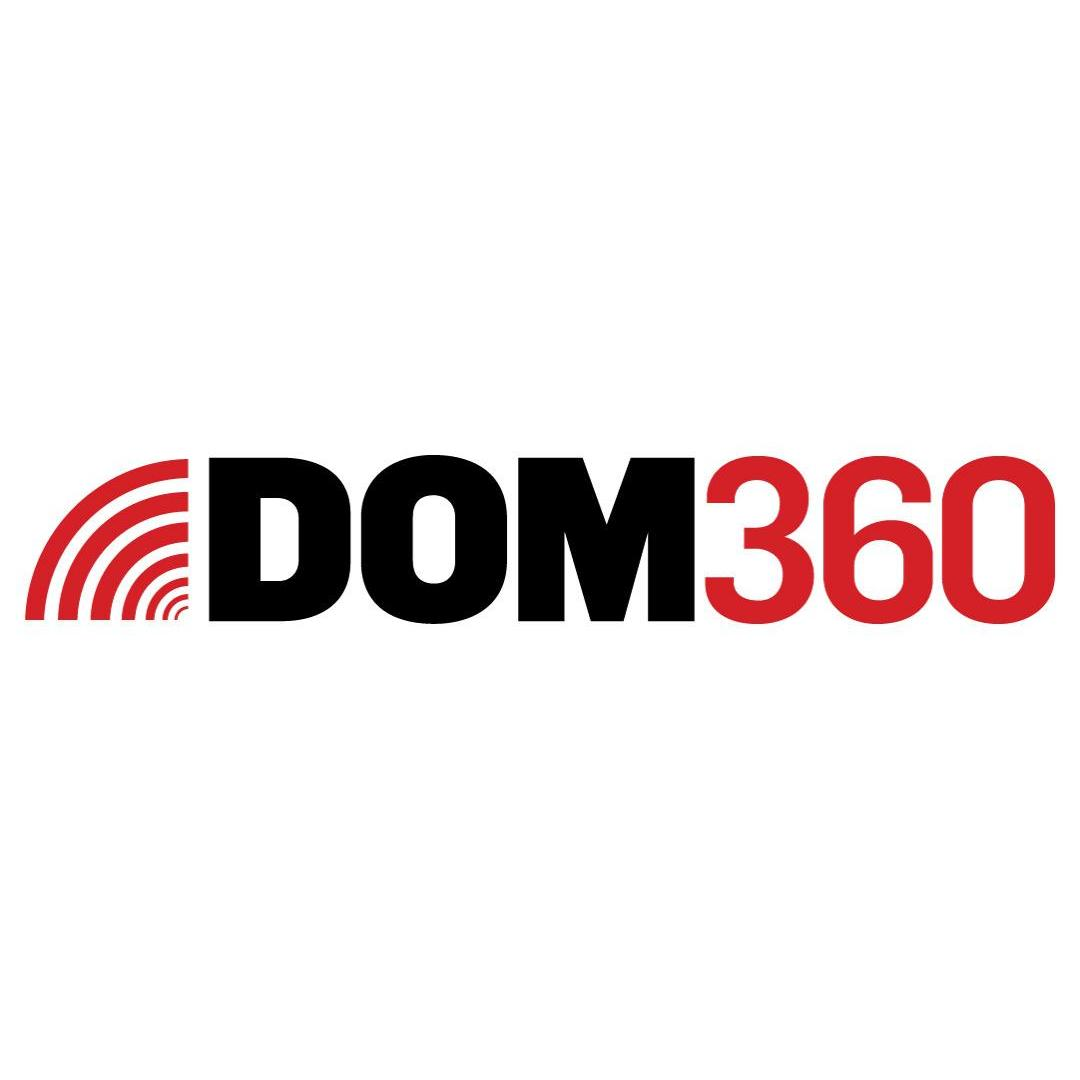 DOM360