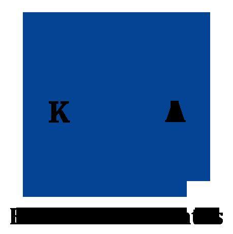 Kettell & Associates LLC