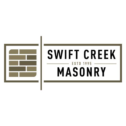 Foundation in VA Chesterfield 23838 Swift Creek Masonry 12207 Princess Mary Terrace  (804)639-7004
