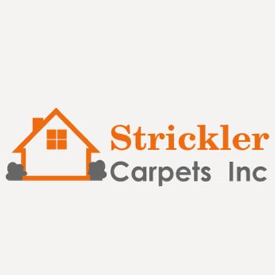 Strickler Carpets Inc