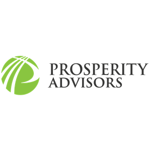 Prosperity Advisors