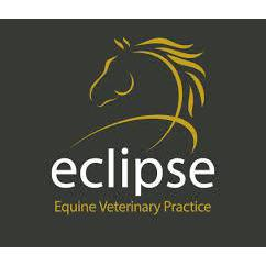 Eclipse Equine Veterinary Practice - Harrogate, North Yorkshire HG3 5JA - 01765 658635 | ShowMeLocal.com