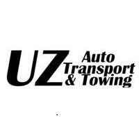 UZ Auto Transport & Towing - Commerce City, CO - Auto Towing & Wrecking
