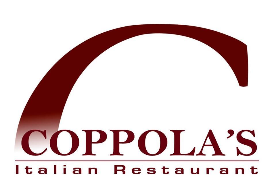 Coppola's