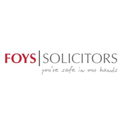 Foys Solicitors