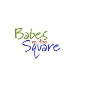 Babes On The Square Too - Wilmington, DE - Child Care