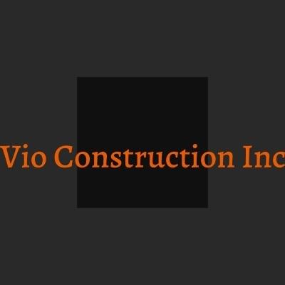 Flooring Contractor in MI Canton 48187 Vio Construction inc 7107 Foxthorn Dr.  (734)576-0506