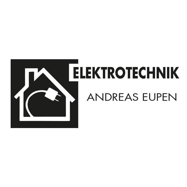 Bild zu Elektriker Elektrotechnik Andreas Eupen Altbausanierung Kundendienst Bonn in Bonn