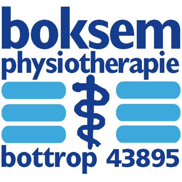 Bild zu Boksem Praxis für Physiotherapie in Bottrop