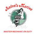 Anton's Marine - Elephant Butte, NM - Boat Dealers & Builders