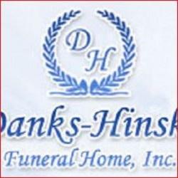 Dannks Hinski Funeral Home