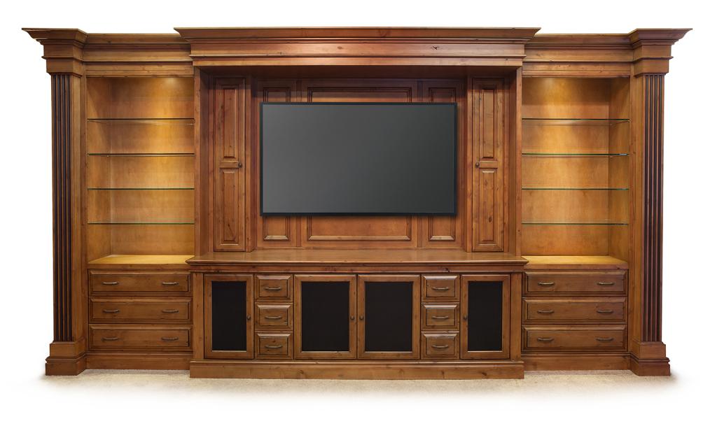 Home office furniture chandler az for Bedroom furniture 85225