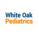 White Oak Pediatrics