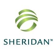 Sheridan Healthcare - Sunrise, FL - General Surgery