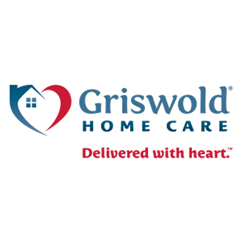 Griswold Home Care - Kingston, PA - Home Health Care Services