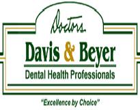 Davis & Beyer DDS PA