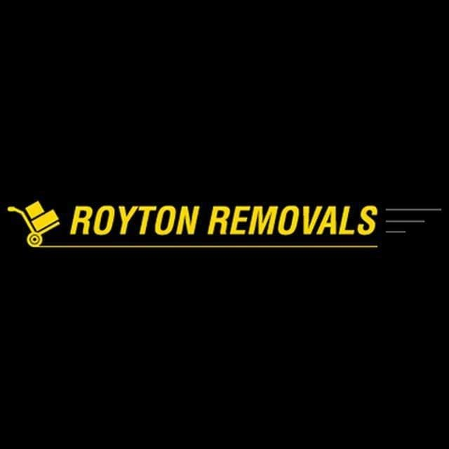 Royton Removals - Oldham, Lancashire OL1 3JX - 01616 285443   ShowMeLocal.com