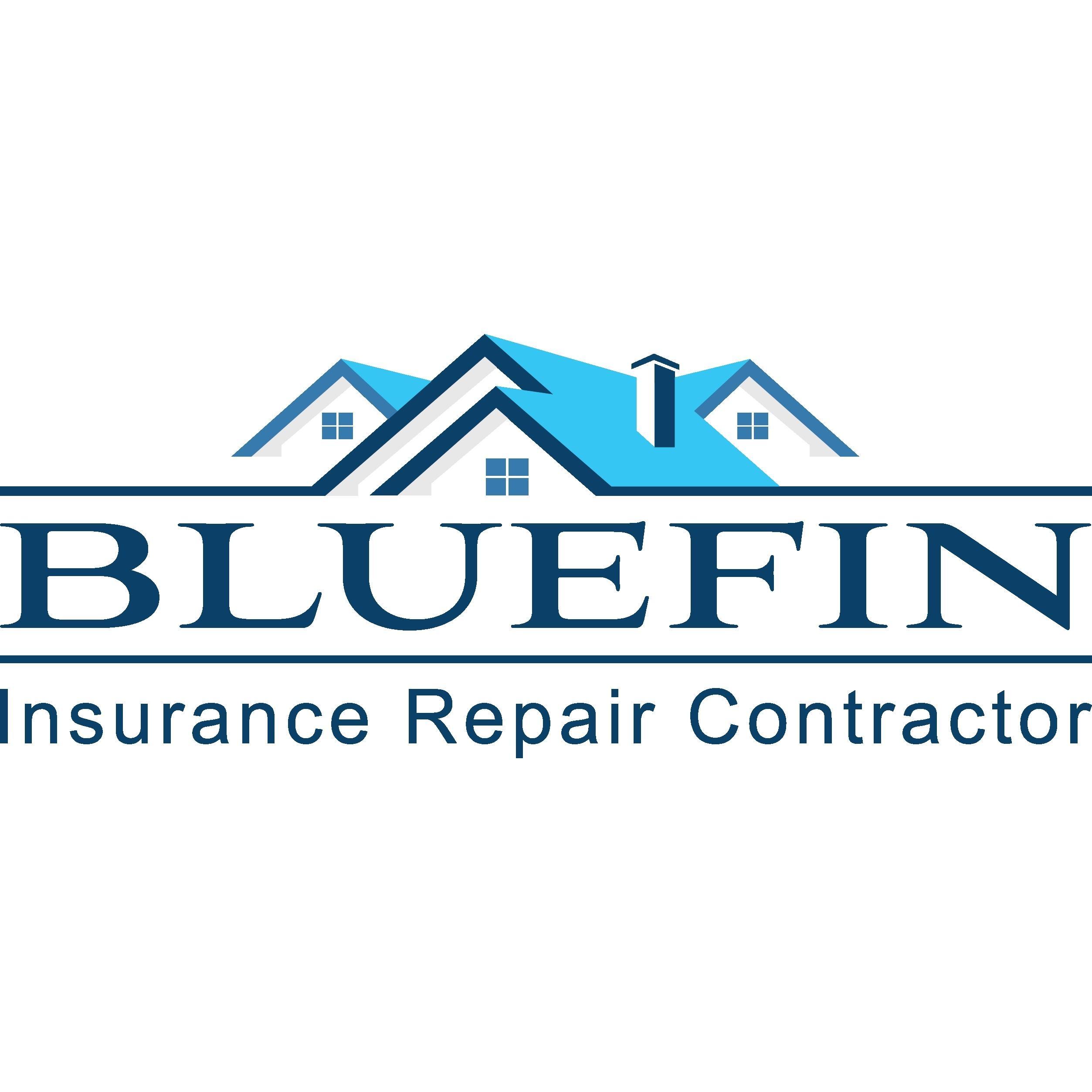 Bluefin Exteriors, LLC - Tuscaloosa, AL - Roofing Contractors