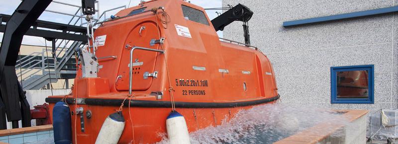C.F.O. Centro Formazione Offshore