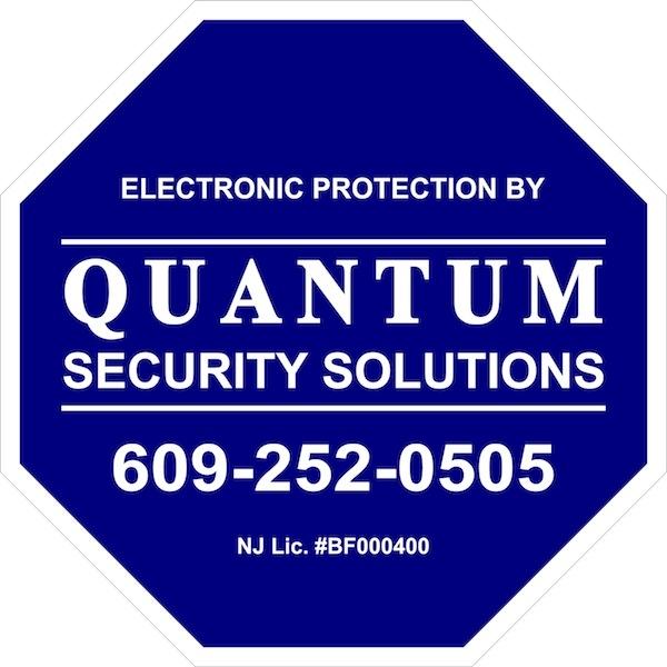 Quantum Security Solutions
