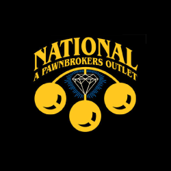 National Pawnbrokers Outlet of Waterford - Waterford, MI - Pawnshops