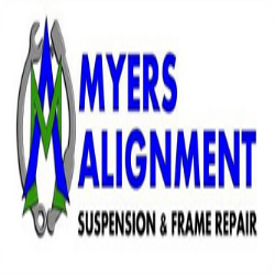 Myers Alignment