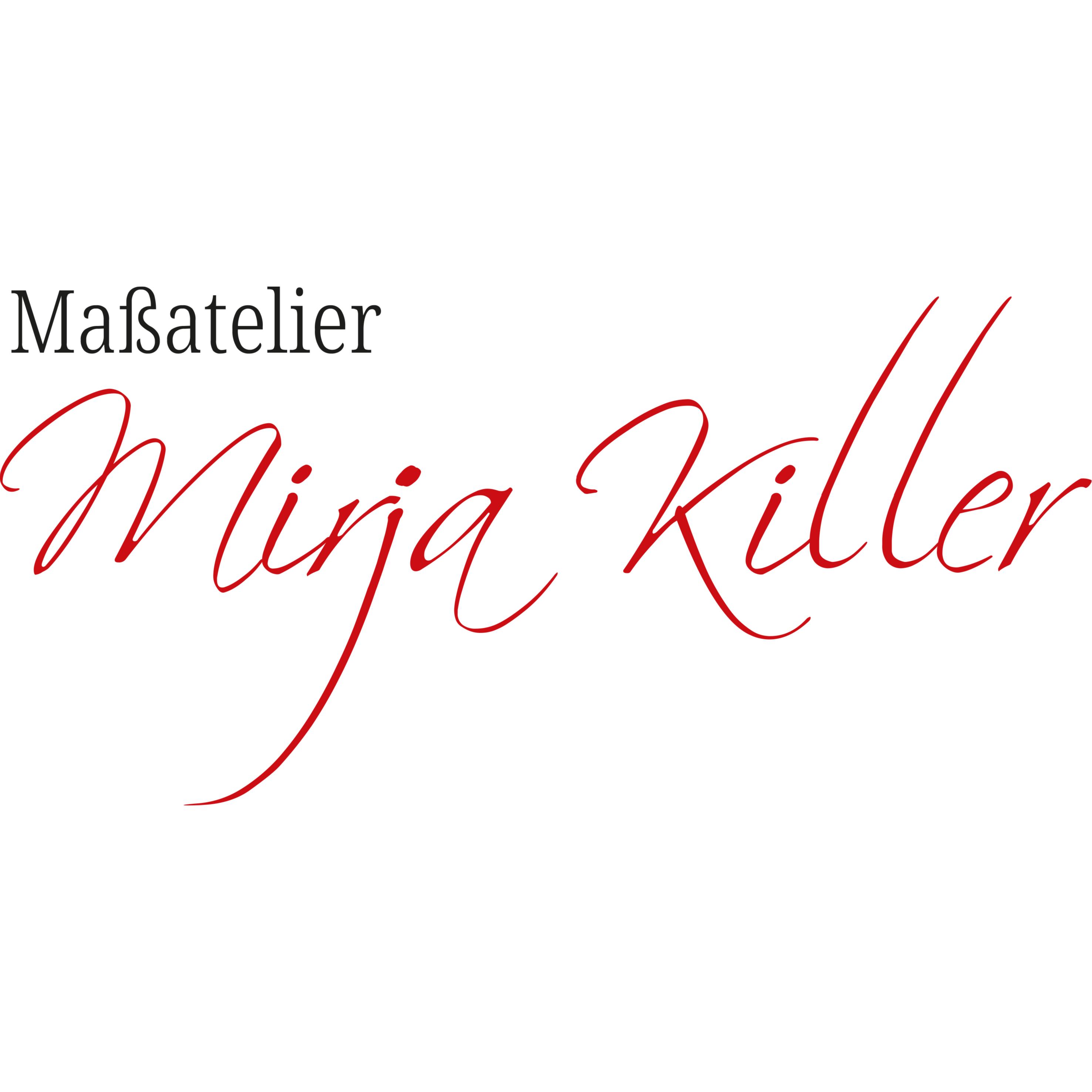 Bild zu Maßatelier Mirja Killer handmade in Remscheid