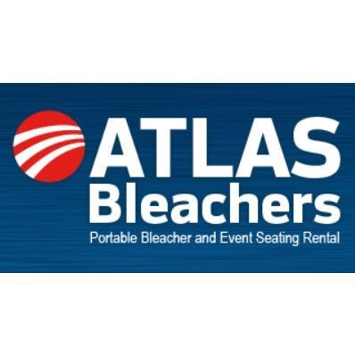Atlas Bleachers