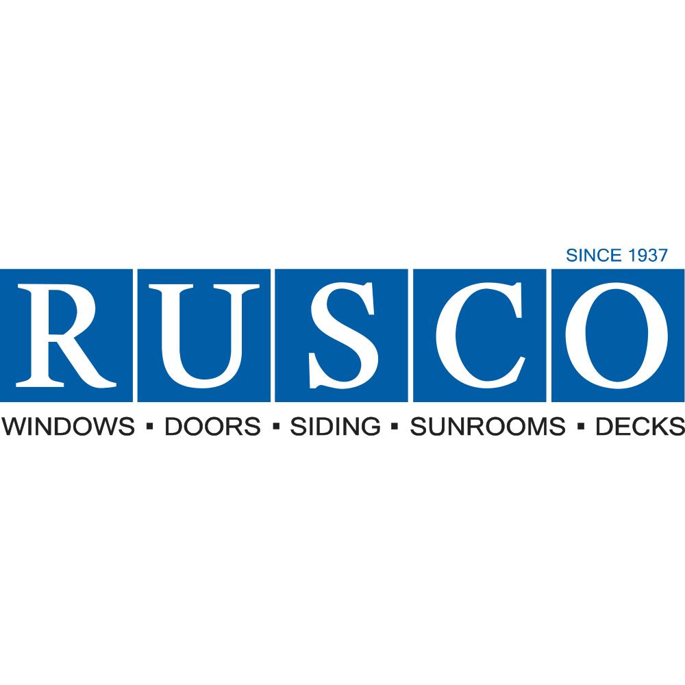 Rusco Windows & Doors
