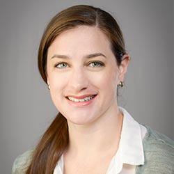 Image For Dr. Brittany Lynn Gresl PHD