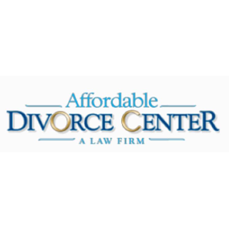 Affordable Divorce Center