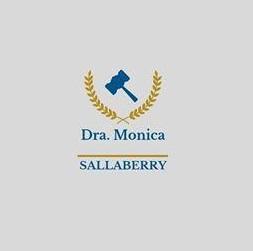 DRA MONICA SALLABERRY