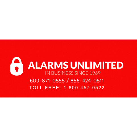 Alarms Unlimited