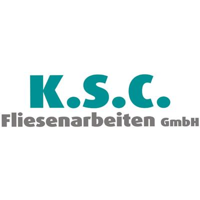 Bild zu KSC Fliesenarbeiten GmbH in Herne