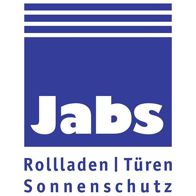 Bild zu Jabs Rolladen Bau Elemente GmbH in Hohne bei Celle