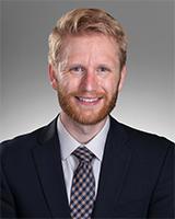 Daniel E. Wheeler