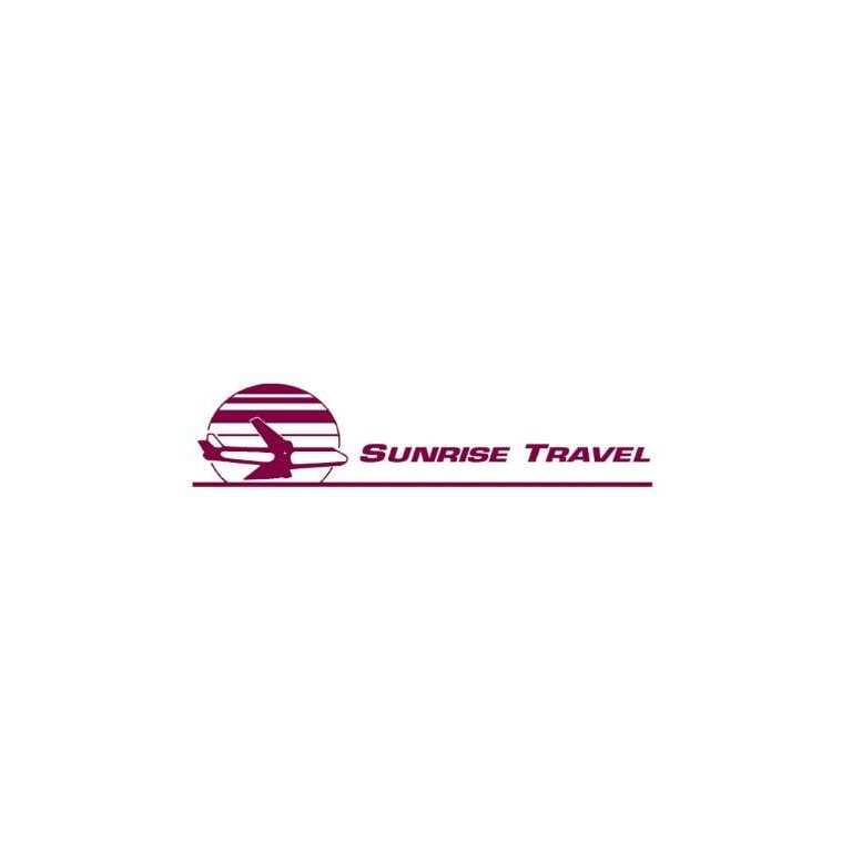 Sunrise Travel - Mission Viejo, CA - Travel Agencies & Ticketers